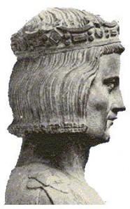 Louis IX