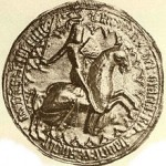 Richard of Cornwall