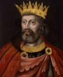Henry III – his obsession with family and favourites alienated his subjects