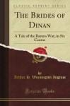 Brides of Dinan