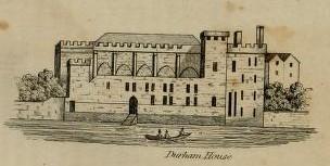 Durham House