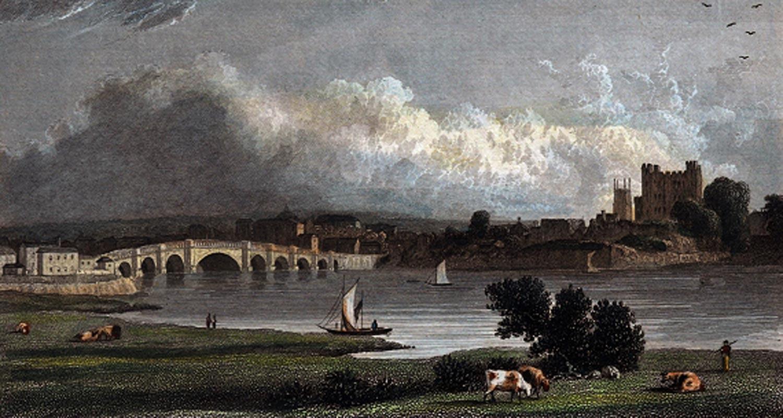 Rochester