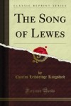 The_Song_of_Lewes