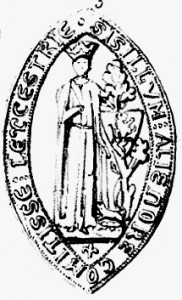 Eleanor, countess of Leicester