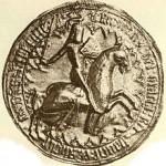 Richard of Cornwall