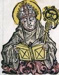 Archbishop Rich